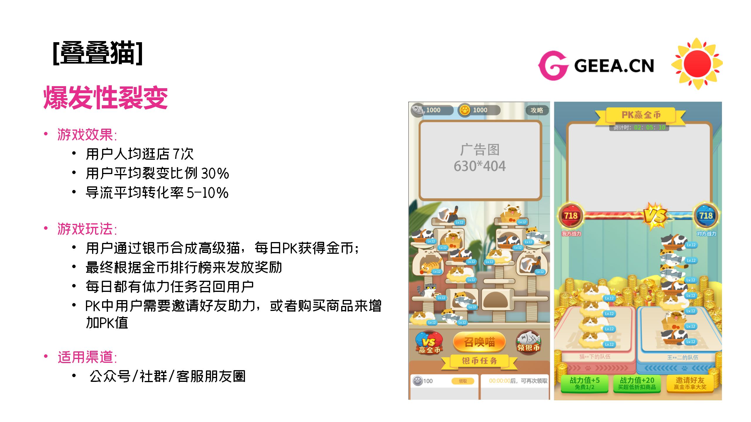 集亚营销游戏案例整理_01.png