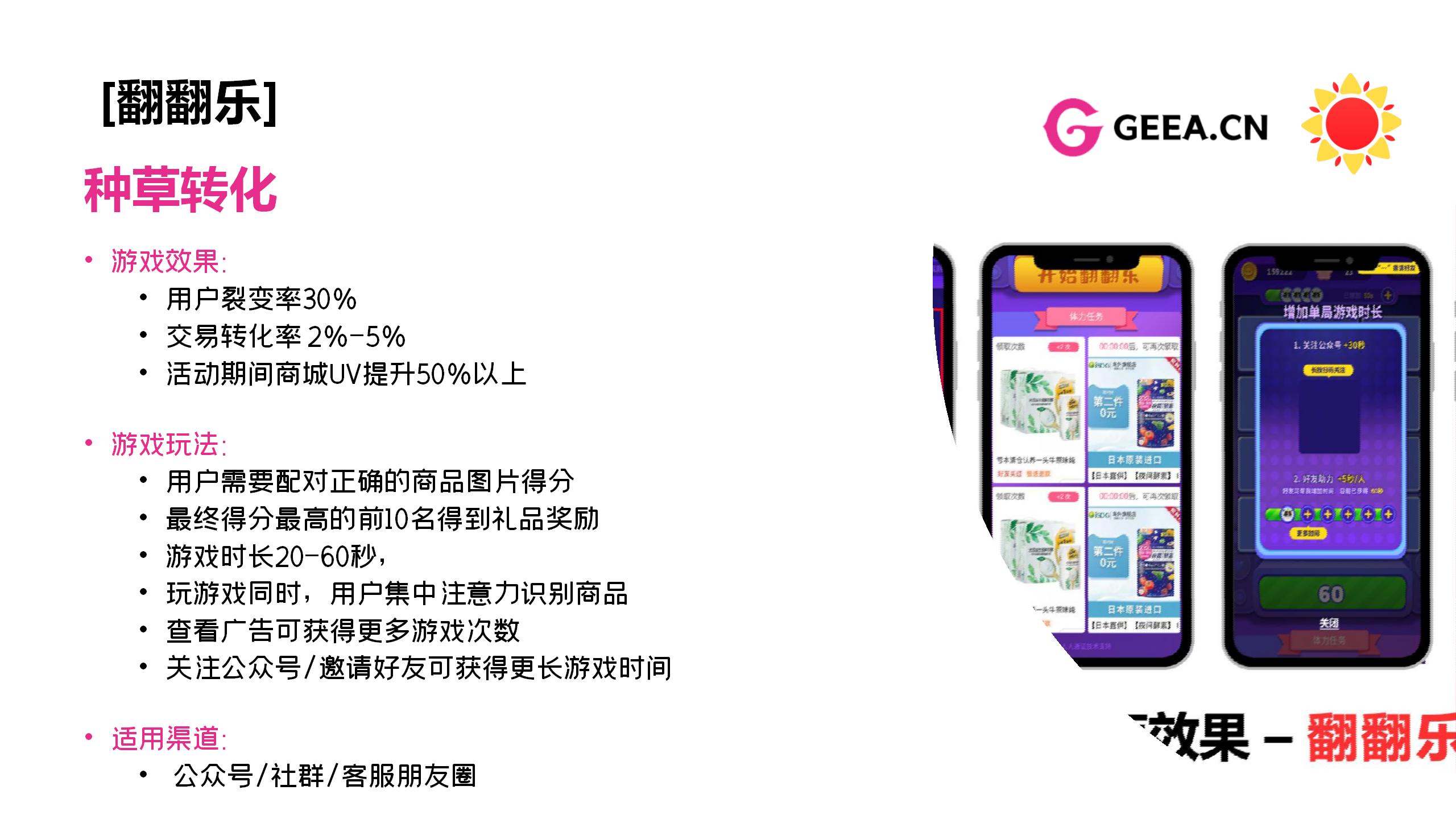 集亚营销游戏案例整理_02.png